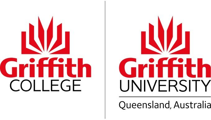 Griffith College and Griffith University Queensland, Australia